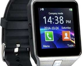 Smartwatch MD-DZ09