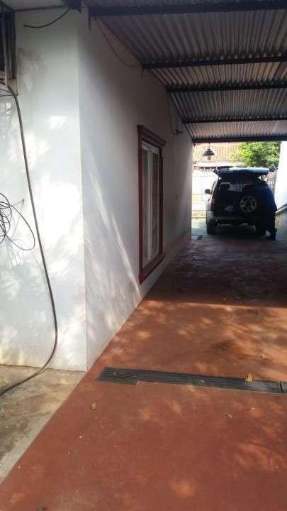 Casa en Barrio Molino - 8