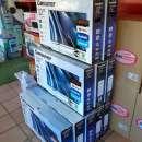 TV Led Smart Consumer 32 pulgadas - 4