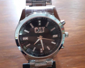 Reloj CAT Quartz
