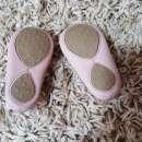 Zapatito ortope calce 15 - 2