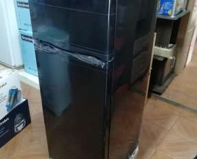 Heladera Consumer 300 litros