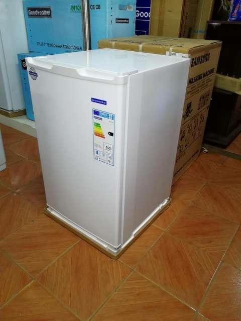 Heladera Goodweather 120 litros - 1