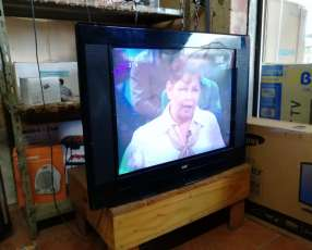Televisor Jam 29 pulgadas