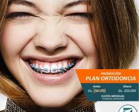 Seguros odontológicos M&M Odonto clínica