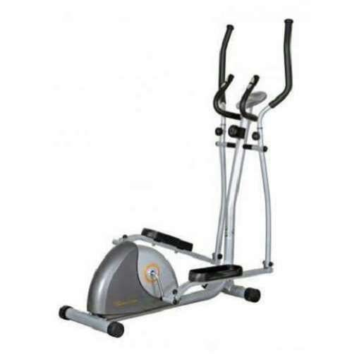 Elíptica Evolution Fitness - 0