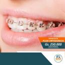 Seguros odontológicos M&M Odonto clínica - 2