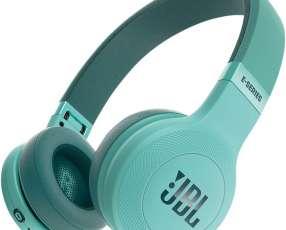 Auricular JBL E45BT