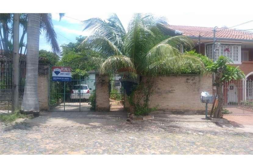 Casa en barrio Recoleta - 0