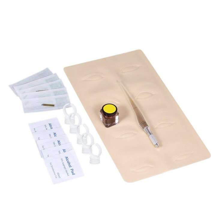 Microblading - 2
