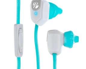 Auricular JBL Leap wireless