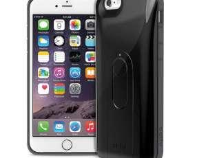 Funda Iluv iphone 6s/6 selfy