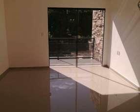 2 Duplex en Fernando de la Mora Zona Norte