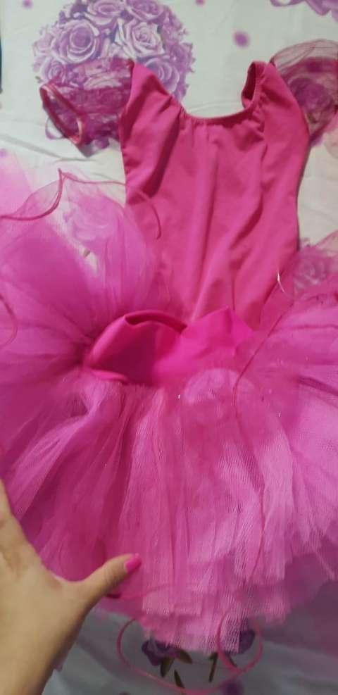 Disfraces y vestidos para niñas - 2