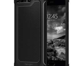Funda spigen rugged armor extra huawei p10 plus