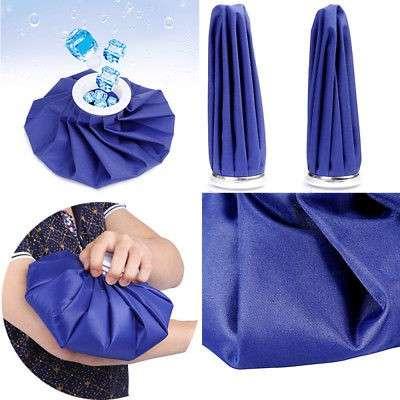 Bolsa para agua frío/calor - 0