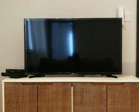TV Smart Samsung de 42 pulgadas