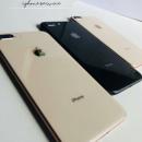 IPhone 8 impecable de 64 gb con antishock
