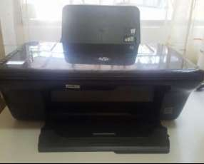 Impresora HP 3050 multifunción