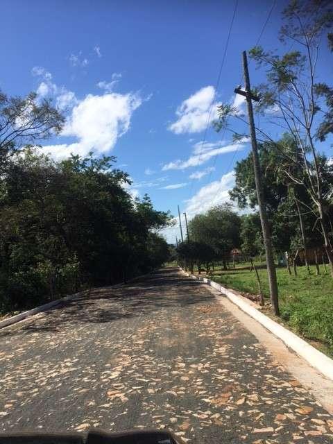 Campo 33.390 m2 en Nueva Colombia