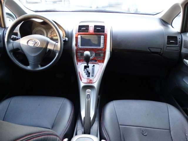 Toyota Auris 2007 cremallera original chapa en 24 hs - 6