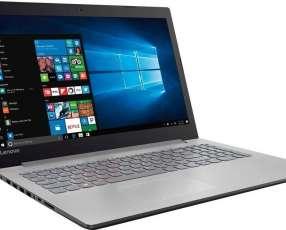 Notebook Lenovo 320-15ABR