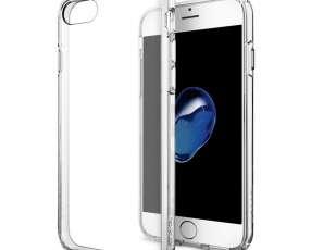 Funda Spigen ultra hybrid iphone 8/7