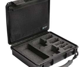 GoPro uk pro pov 40 handle black