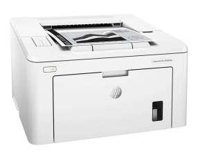 Impresora HP LJ PRO M203DW WIFI