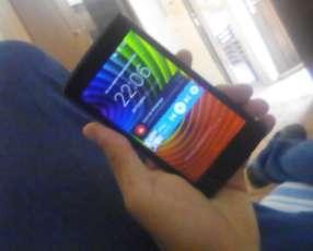 Celular Lenovo 4G