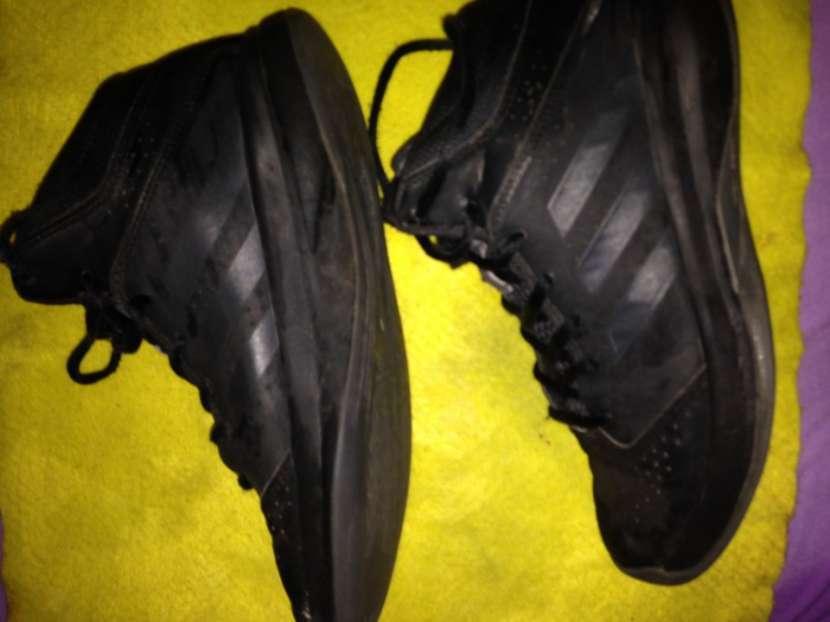 Champion Adidas - 1