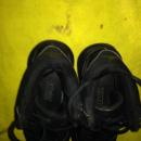Champion Adidas - 2