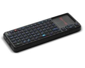Mini teclado Kolke inalámbrico