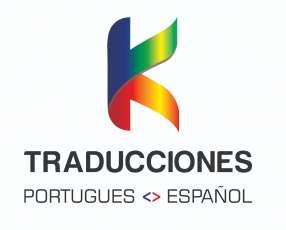 Traductor público e intérprete Portugués-Español