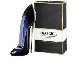 Perfume Good Girl edt