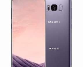 Samsung Galaxy S8 Dúos