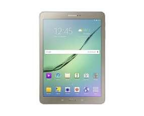 Samsung Galaxy TAB S2 9.7 pulgadas