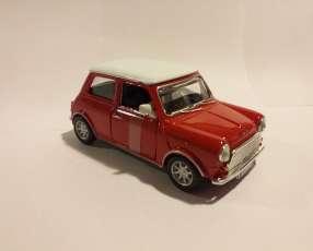 Mini Cooper 1/30