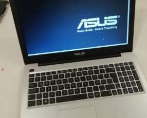 Notebook Asus VivoBook Max con Auriculares JBL T450bt