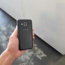 Samsung Galaxy J3 2016 - 1