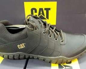 Calzados CAT