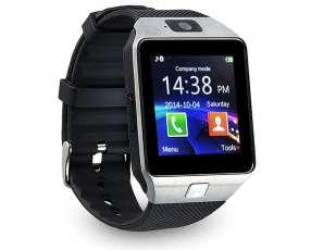 Smartwatch kolke V9 PRO