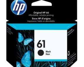 Tinta HP 61