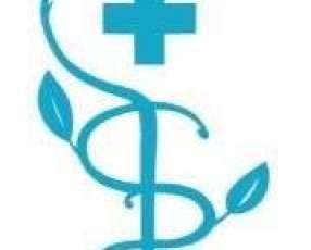 Docente para Carrera de Ciencias de la Salud y Enfermería