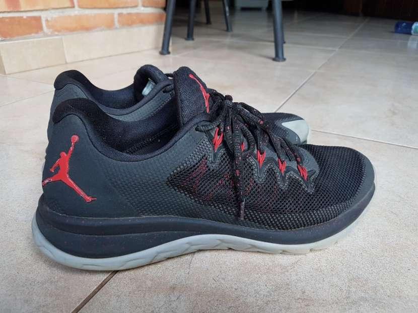 Calzado Nike Jordan - 0