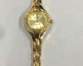 Relojes para damas