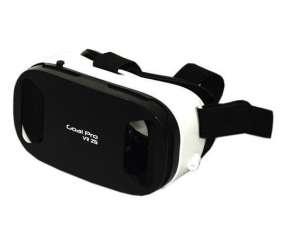 Gafas de Realidad Virtual 3D Objetivo VR Z5