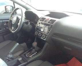 Subaru WRX 2019 0km