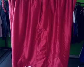 Nike Short Original XXL