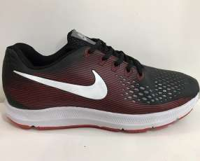 Championes Nike Running